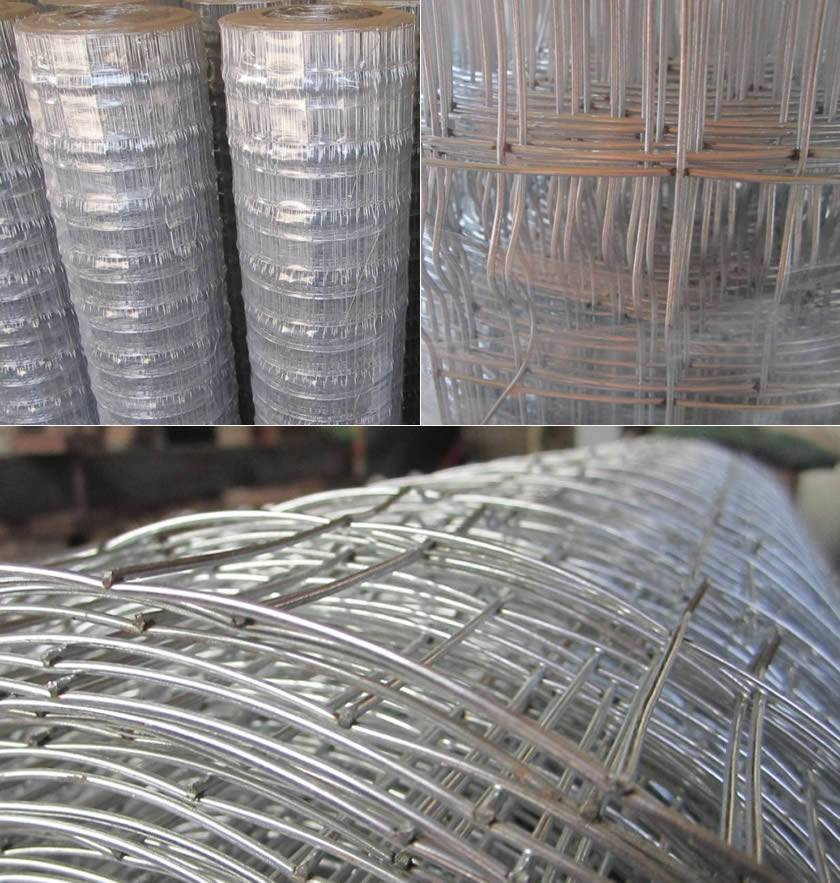 Galvanized Welded Wire Lath And Reinforced Welded Stucco Lath