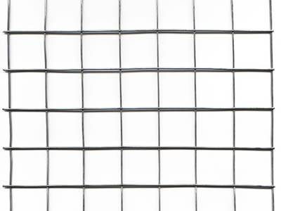 Welded Wire Mesh for Wired Glass Manufacturer in Turkey