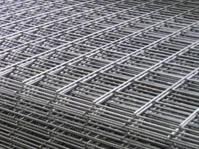 Heavy duty welded wire fabric wire center welded construction mesh heavy type welded wire mesh rh weldedwiresupplier com welded wire gauge chart welded wire fabric size chart keyboard keysfo Gallery