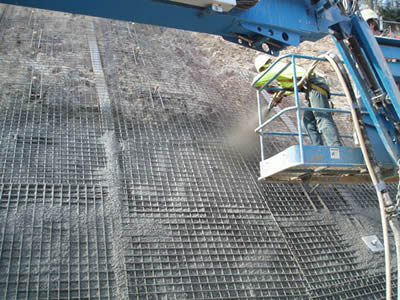 Welded Wire Mesh Catalog And Series Welded Wire Mesh